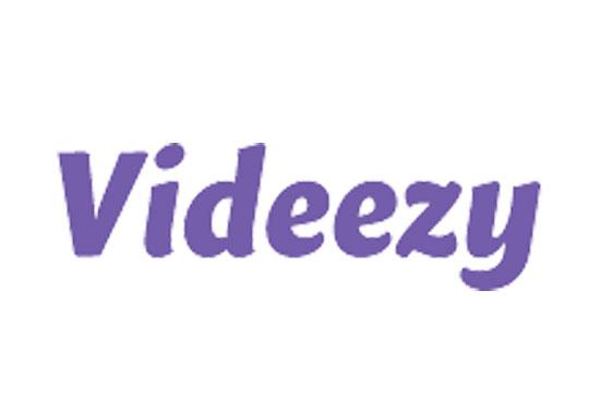 Videezy, Free HD Stock Video Footage