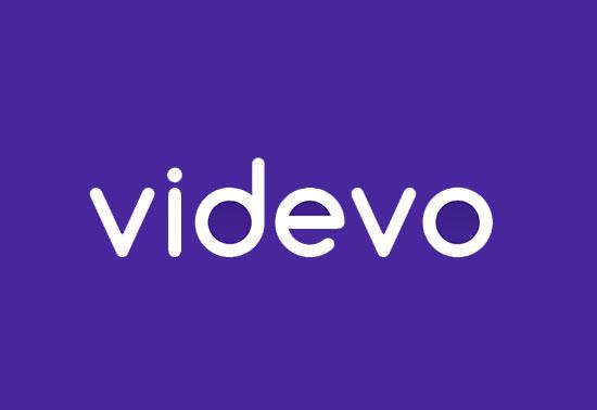 Videvo.net, Free Stock Video, Footage HD 4K Download, Royalty-Free Clips