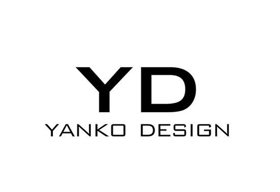 Yanko Design, Modern Industrial Design News
