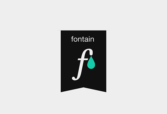 fontain, Fontain.org