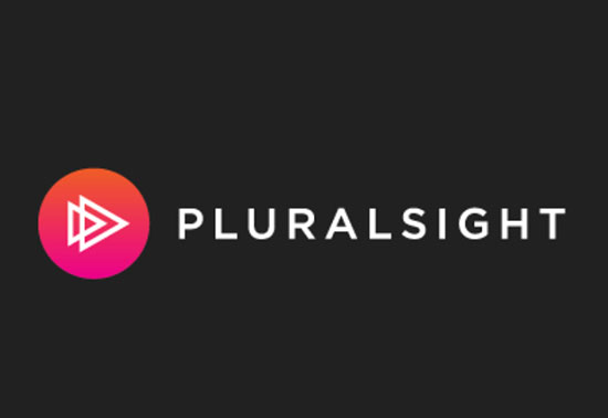 Responsive Web Design, Design Course on Pluralsight