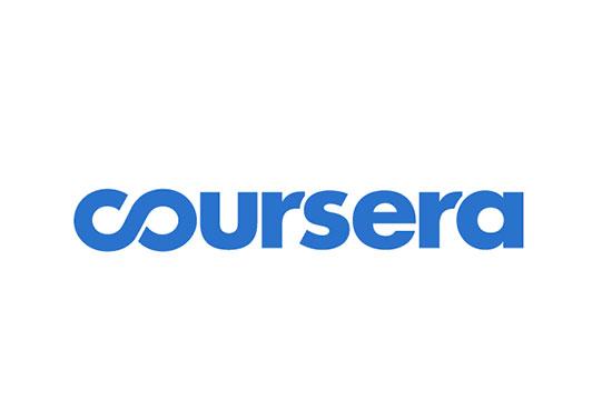 Top UX Design Courses, Learn UX Design Online, Coursera