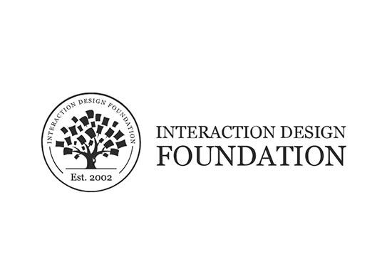 UX Design Courses, Global UX Community, Interaction Design